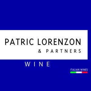 patric lorenzon