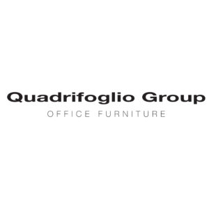 Logo_QuadrifoglioGroup-OfficeFurniture