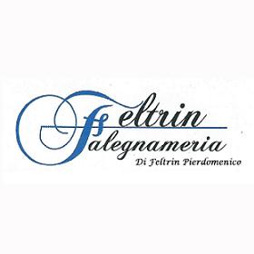 feltrin