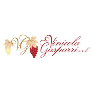 Vinicola Gasparri
